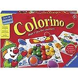 Ravensburger 24212 Colorino - Juguete educativo