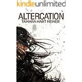 Altercation (Perilous Book 2)