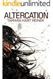 Altercation (Perilous Book 2)