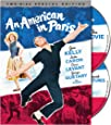 An American in Paris (Two-Disc Special Edition)