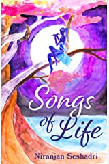 Songs of Life Kindle Edition