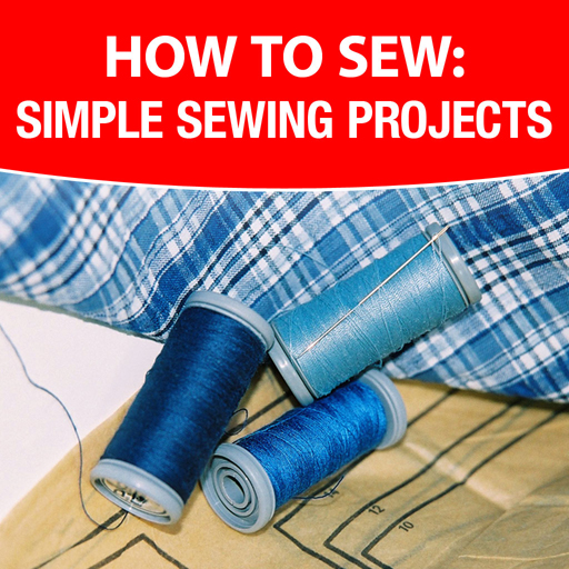 sewing apps - 1