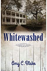 Whitewashed (On the Brink Book 1) Kindle Edition