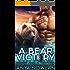 A Bear Victory (Puck Bear Brides Book 1)