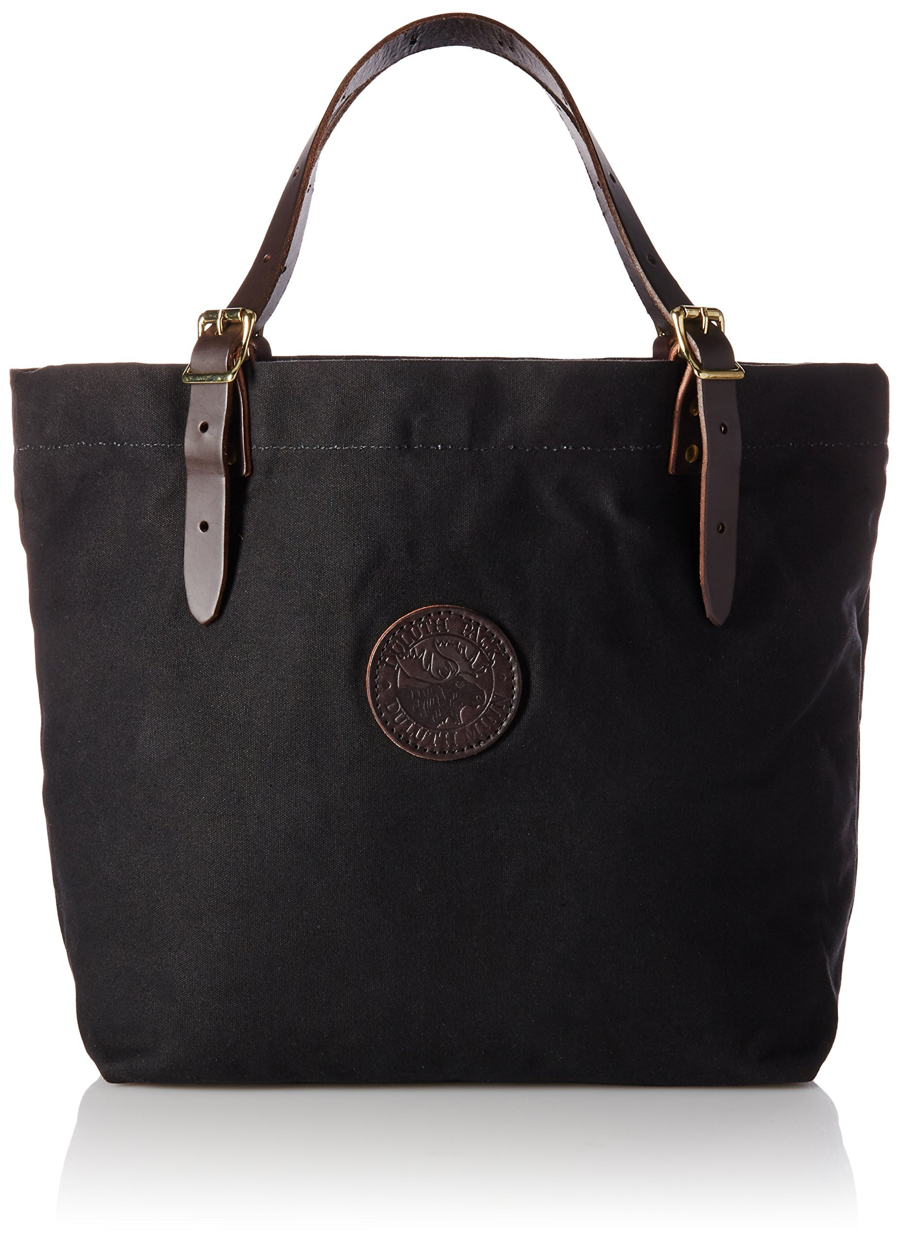 5a3bc0df65fa Duluth Pack Market Tote