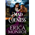 The Mad Countess (Gothic Brides Book 1)
