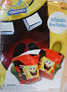 Amazon.com: Shrek the third Arm Floaties: Toys & Games