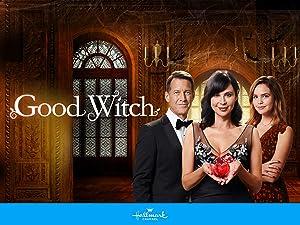 Amazon com: Watch Good Witch: Season 5   Prime Video