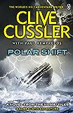 Polar Shift: NUMA Files #6 (The NUMA Files) (English Edition)