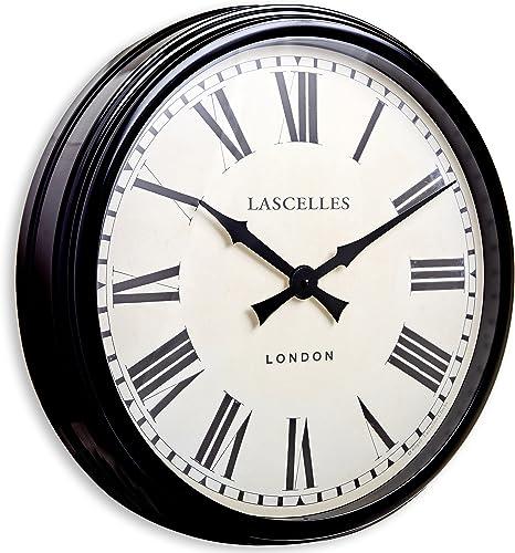 relojes de pared grandes reloj de pared grande gigante