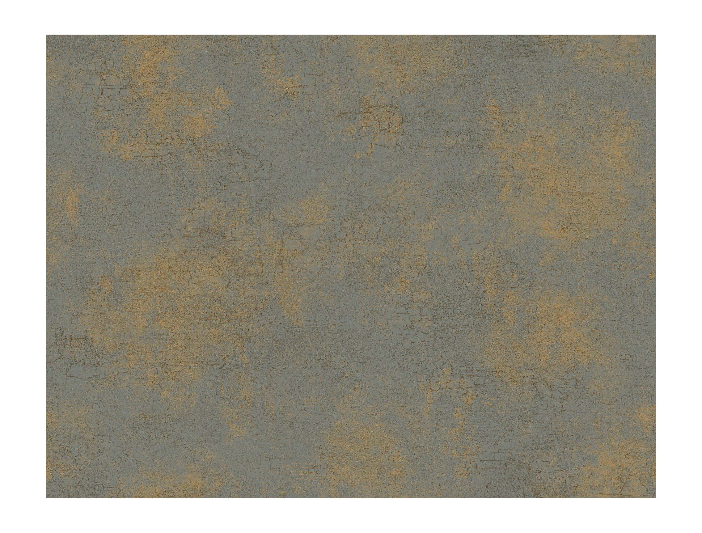 York Wallcoverings GL4684SMP Brandywine Texture 8-Inch x 10-Inch Wallpaper Memo Sample, Deep Pearled Platinum/Bronze/Cool Tan by York Wallcoverings