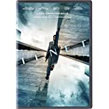 Tenet: Special Edition (DVD)