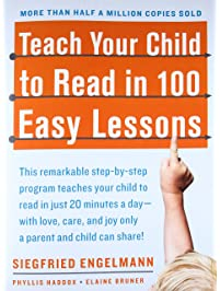 Amazon early childhood education books best sellers fandeluxe Image collections