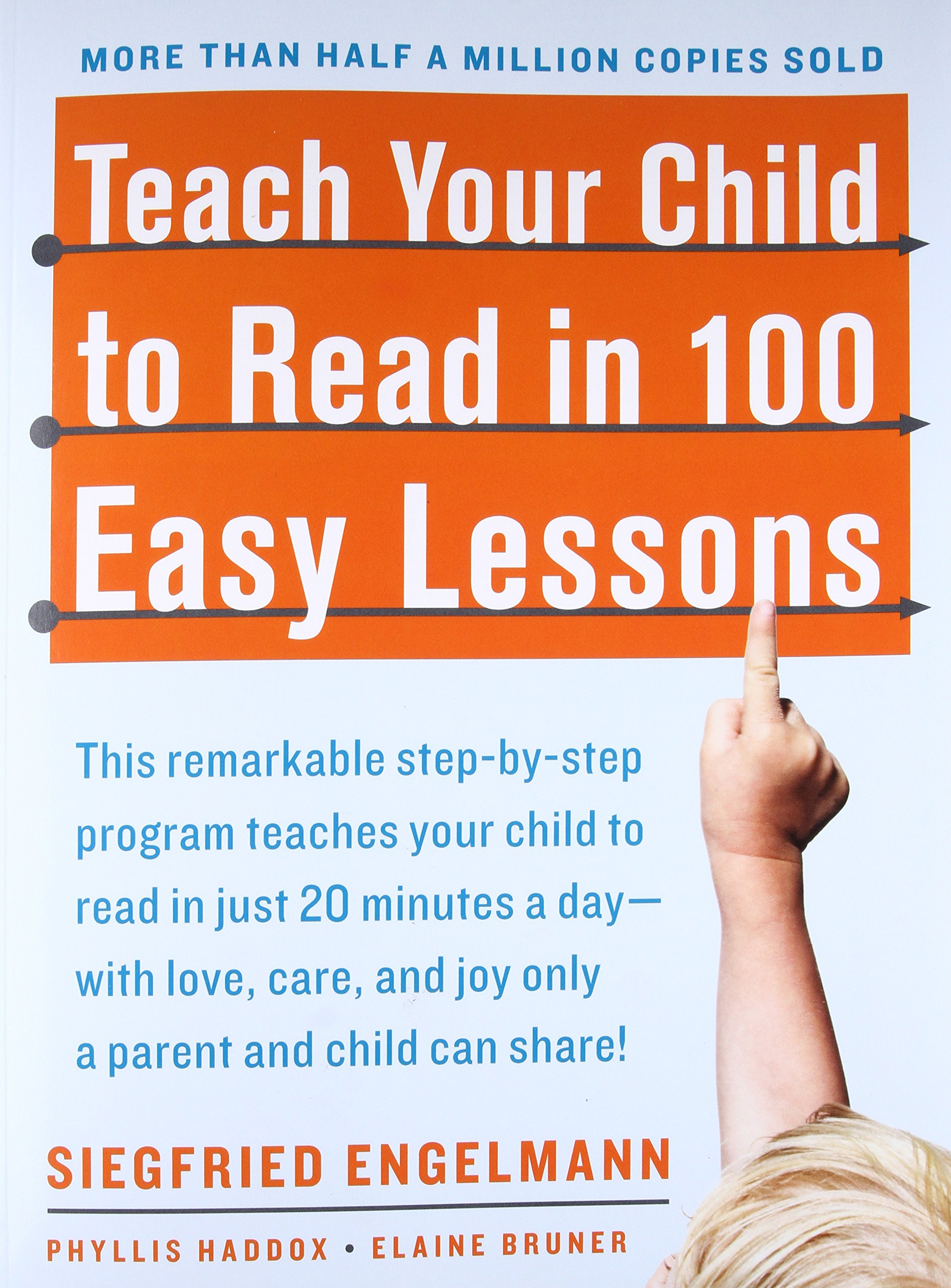 Amazon Teach Your Child To Read In 100 Easy Lessons