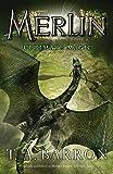 Ultimate Magic: Book 8 (Merlin Saga)