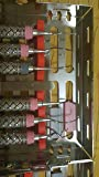 Hu-Friedy 14 Piece Dental Hygiene Instrument Set