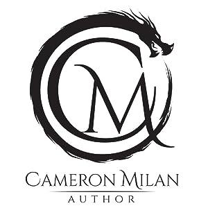 Cameron Milan