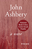 A Wave: Poems
