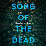 Song of the Dead: DI Westphall Series, Book 1