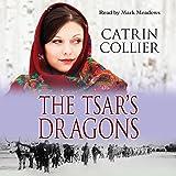 The Tsar's Dragon