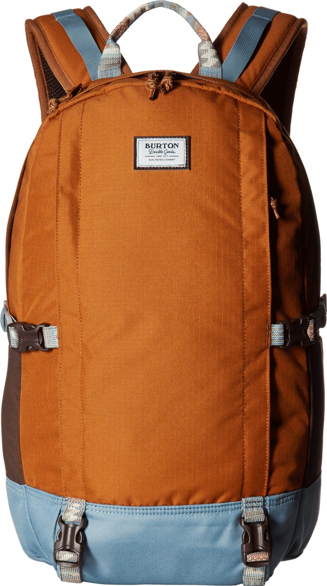 Burton Sleyton Backpack, True Penny Ripstop, One Size