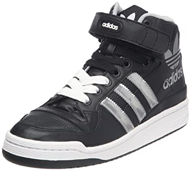 Adidas Originals Forum Mid RS XL Herren Leder Sneakers Schuhe  Trainingsschuhe Sportschuhe Freizeitschuhe Turnschuhe Sport Training 788ddd48b4
