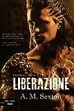 Liberazione (Davlova Vol. 1)
