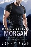Dark Justice: Morgan