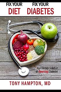 Dieta para la diabetes nr4a3
