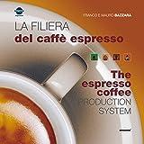 La Filiera Del Caffè Espresso / The espresso coffee production system