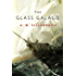 The Glass Galago: A Tor.Com Original