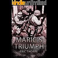Maric's Triumph (Unsung Warrior Book 2)