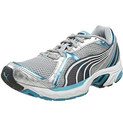 PUMA Women s Cell Levaio Running Shoe 3261938bba9