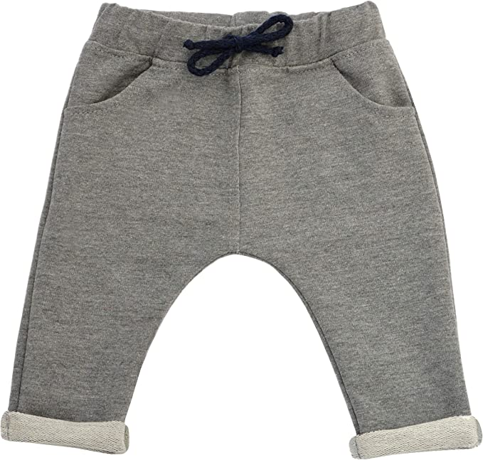 Karen Bebé Ropa para Bebés Unisexo Niños Niñas Pantalones de ...