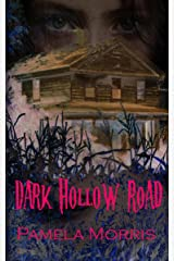 Dark Hollow Road Kindle Edition