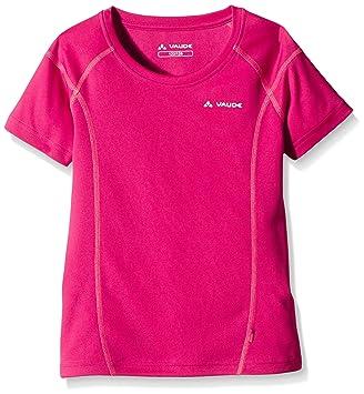 VAUDE Kinder T-Shirt AM