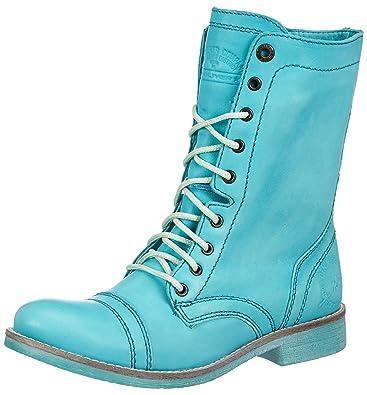 Schuhe 42 turkis
