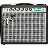 Fender, 1 Guitar Combo Amplifier (2278000000)