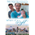 When It's Right (M/M Romance) (Mile High Romance Book 1)