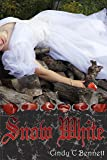 Snow White (Enchanted Fairytales Book 3)