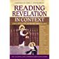 Reading Revelation in Context: John's Apocalypse and Second Temple Judaism