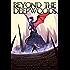 Beyond The Deepwood: Volume One (Beyond The Deepwoods)