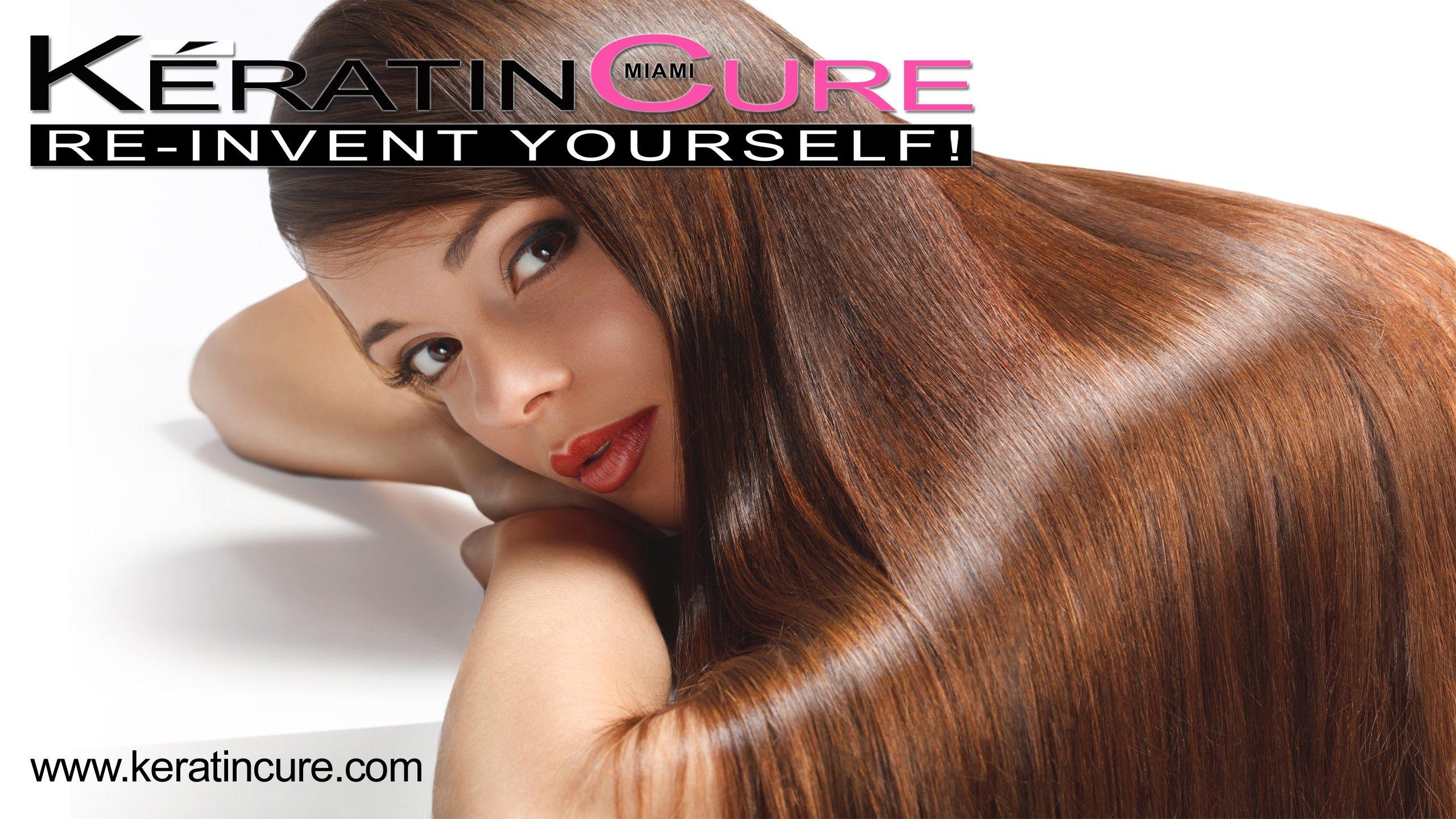 Keratin Cure -Color & Keratin Safe -SULFATE FREE- Shampoo & Conditioner #3 #4 Set Bio-Brazilian Post Daily Use -Gold & Honey 960ml / 32.5 fl