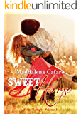Sweet Horse (Sweet Trilogy Vol. 1)