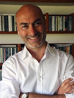Carlo Pasceri