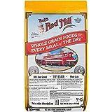 Bob's Red Mill Teff Flour, 25 Pound