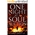 One Night at a Soul Auction