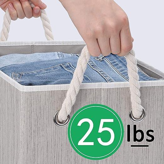StorageWorks 8542012855 product image 3