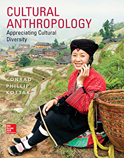 Culture sketches case studies in anthropology ebook holly peters customers who bought this item also bought fandeluxe Images