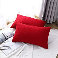 Amazon Best Sellers Best Decorative Pillows Inserts Amp Covers